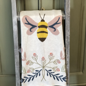 Intuition of Murray | Little Ones | Kentucky | Home | Bee Throw 2