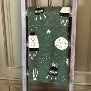 Intuition of Murray   Little Ones   Kentucky   Home   Spaceship Throw 2